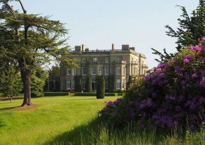 Hedsor-House-Stately-Home-in-England-53