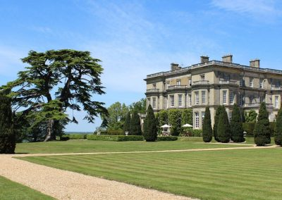 Hedsor-House-Stately-Home-in-England-57