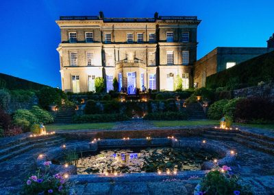 Hedsor-House-Stately-Home-in-England-9