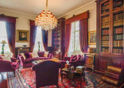 Hinwick-House-the-luxury-mansion-13