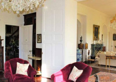 Hinwick-House-the-luxury-mansion-15a