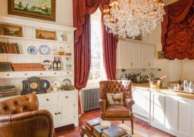 Hinwick-House-the-luxury-mansion-18