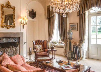Hinwick-House-the-luxury-mansion-19