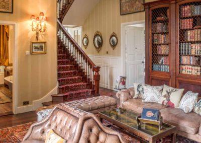Hinwick-House-the-luxury-mansion-20