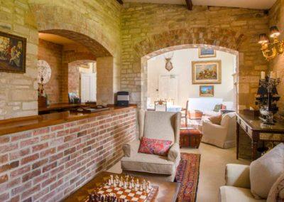 Hinwick-House-the-luxury-mansion-22