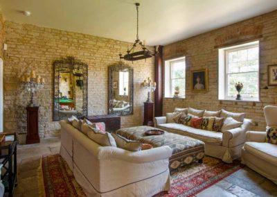 Hinwick-House-the-luxury-mansion-23