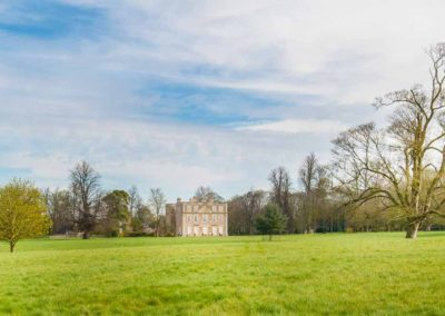 Hinwick-House-the-luxury-mansion-25