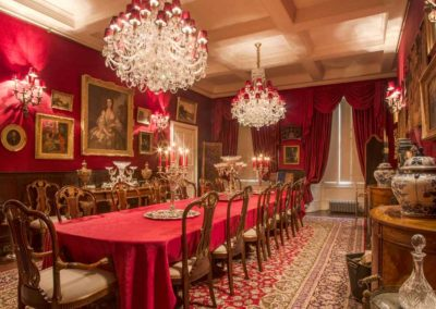 Hinwick-House-the-luxury-mansion-6