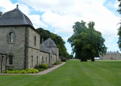 Kinross-House-in-Scotland43