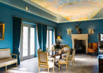 Kinross-House-in-Scotland53