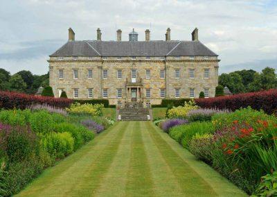 Kinross-House-in-Scotland9