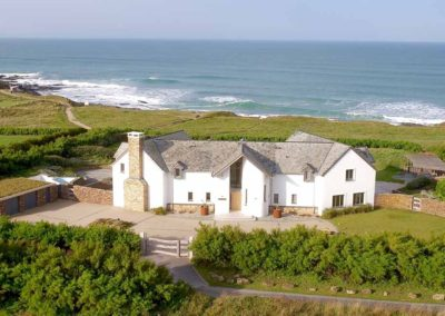 Little-Polgarron-the-luxury-house-to-rent-in-England-1
