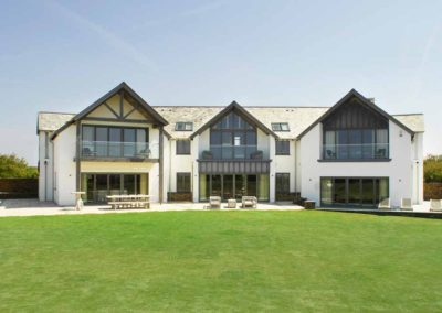 Little-Polgarron-the-luxury-house-to-rent-in-England-15