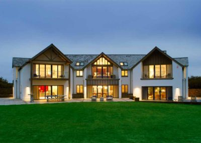 Little-Polgarron-the-luxury-house-to-rent-in-England-17