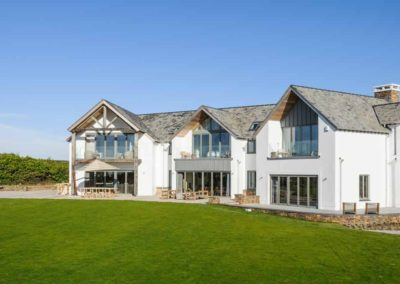 Little-Polgarron-the-luxury-house-to-rent-in-England-20