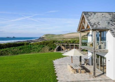 Little-Polgarron-the-luxury-house-to-rent-in-England-21
