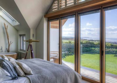 Little-Polgarron-the-luxury-house-to-rent-in-England-29
