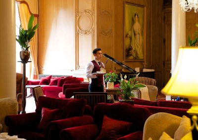Luton-Hoo-Luxury-Exclusive-Use-1