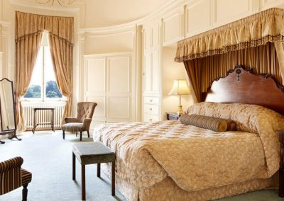 Luton-Hoo-Luxury-Exclusive-Use-11