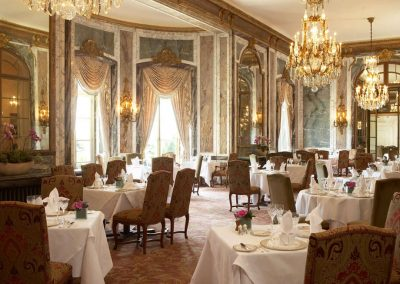 Luton-Hoo-Luxury-Exclusive-Use-13