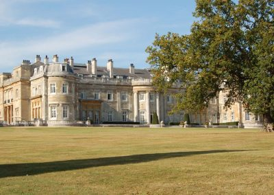 Luton-Hoo-Luxury-Exclusive-Use-15