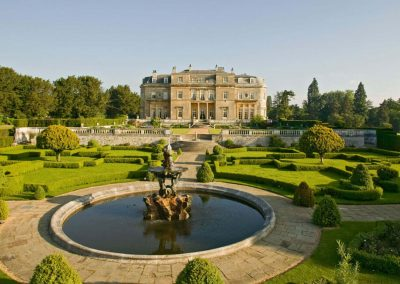 Luton-Hoo-Luxury-Exclusive-Use-16