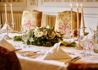 Luton-Hoo-Luxury-Exclusive-Use-21