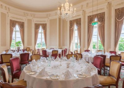 Luton-Hoo-Luxury-Exclusive-Use-23