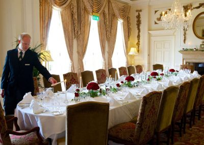 Luton-Hoo-Luxury-Exclusive-Use-27
