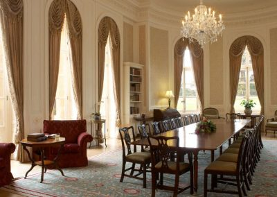 Luton-Hoo-Luxury-Exclusive-Use-3