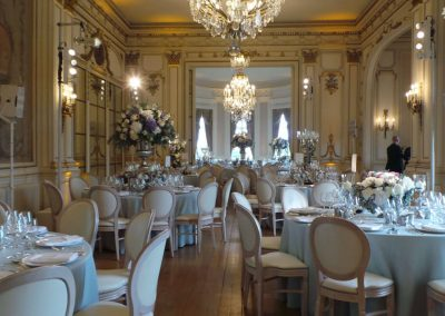 Luton-Hoo-Luxury-Exclusive-Use-30