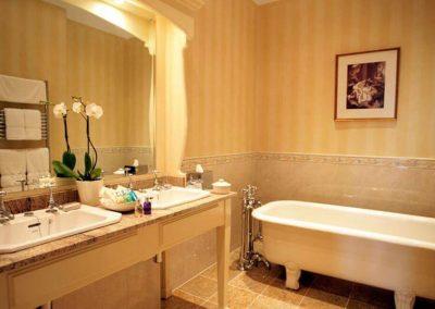 Luton-Hoo-Luxury-Exclusive-Use-38