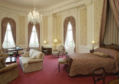 Luton-Hoo-Luxury-Exclusive-Use-39