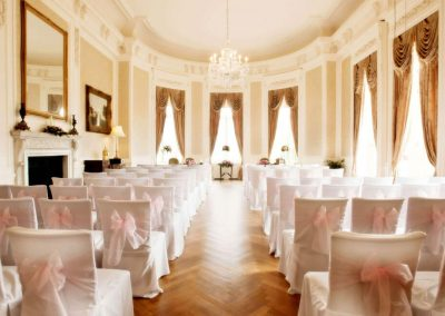 Luton-Hoo-Luxury-Exclusive-Use-43