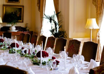 Luton-Hoo-Luxury-Exclusive-Use-47
