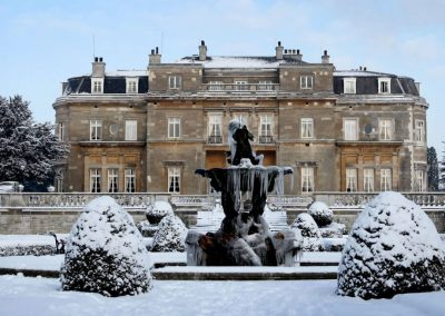 Luton-Hoo-Luxury-Exclusive-Use-50