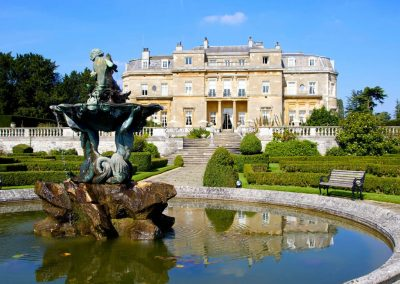 Luton-Hoo-Luxury-Exclusive-Use-54