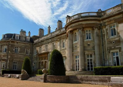 Luton-Hoo-Luxury-Exclusive-Use-57