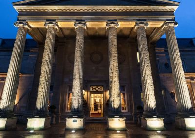 Luton-Hoo-Luxury-Exclusive-Use-58