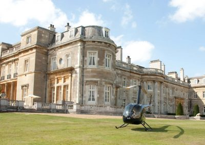 Luton-Hoo-Luxury-Exclusive-Use-59