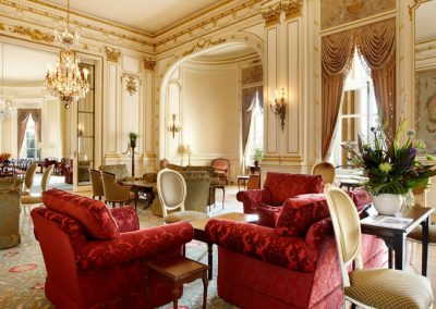 Luton-Hoo-Luxury-Exclusive-Use-6