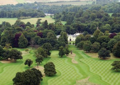 Luton-Hoo-Luxury-Exclusive-Use-73