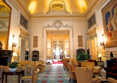 Luton-Hoo-Luxury-Exclusive-Use-8