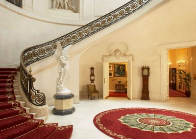 Luton-Hoo-Luxury-Exclusive-Use-9