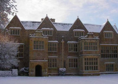 North-Cadbury-Court-the-Stately-Home-to-rent-in-England-1