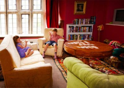 North-Cadbury-Court-the-Stately-Home-to-rent-in-England-25
