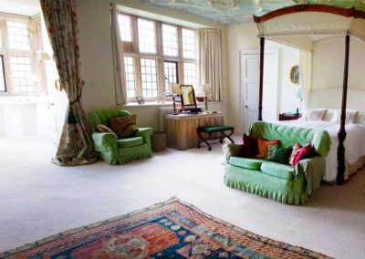 North-Cadbury-Court-the-Stately-Home-to-rent-in-England-39