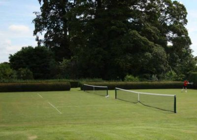 North-Cadbury-Court-the-Stately-Home-to-rent-in-England-4
