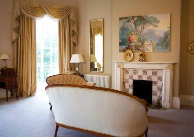 North-Cadbury-Court-the-Stately-Home-to-rent-in-England-40