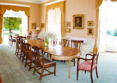 North-Cadbury-Court-the-Stately-Home-to-rent-in-England-44